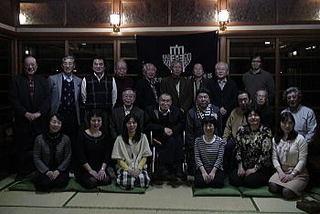 kiyosumi2012.jpg