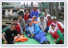 2010_06_13rep.jpg