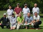golf20120607.jpg