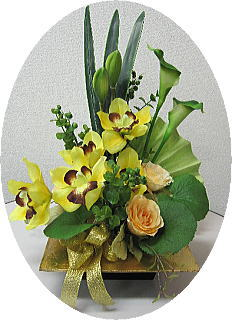 flower1111.jpg