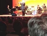 jazz-2013.jpg